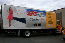 gps-truck
