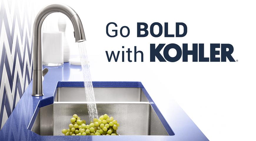 kohler-blue-home