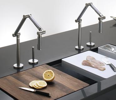 Design Showroom | General Plumbing Supply | Page 4