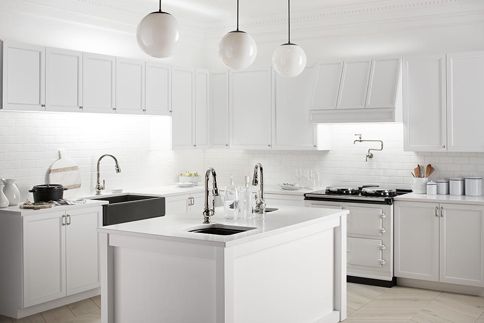 kitchen-intro
