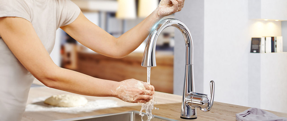 Grohe-LadyLux3